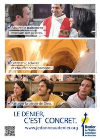 denier_2014