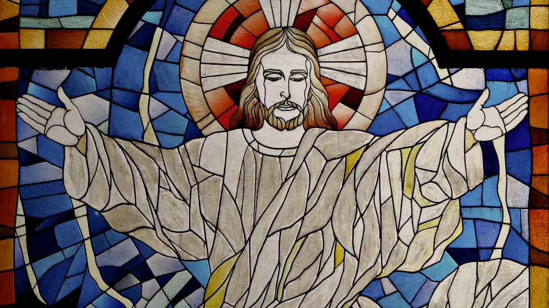 Accompagnement des familles en deuil – Paroisse catholique de ...